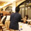 【イベントレポート】2月会(2/15)-サムネイル