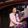 【イベントレポート】アニバーサリーパーティ2019-サムネイル