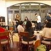 【イベントレポート】ユーミンナイト(9/13)-サムネイル
