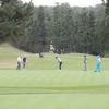 【イベントレポート】第16回LHCゴルフクラブチャンピオンシップ(10/24)-サムネイル