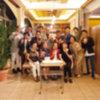 【イベントレポート】3・4・5・6月会-サムネイル