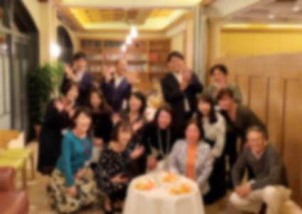 CLP_Blog_2020102101.jpg