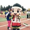 大田原マラソン完走-サムネイル
