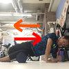 プロトレーナーだけが知っているひざ痛改善④-サムネイル