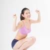 体重を落とす方法②-サムネイル
