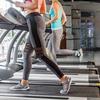 心拍数と運動強度-サムネイル