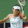 オープンデイフェスティバル - テニスプログラム-サムネイル