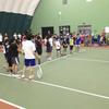【From北京⑩】テニストーナメント-サムネイル