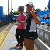 全豪オープンテニス-サムネイル
