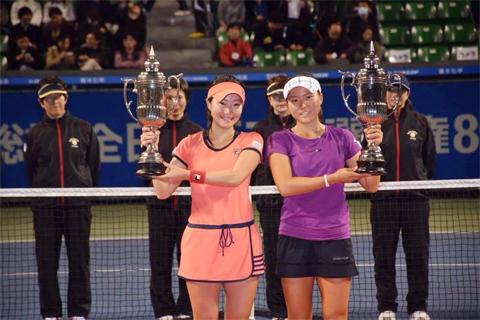 Tennis_Blog_20141115.jpg