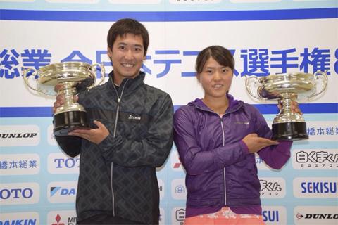 Tennis_Blog_2014112501.jpg