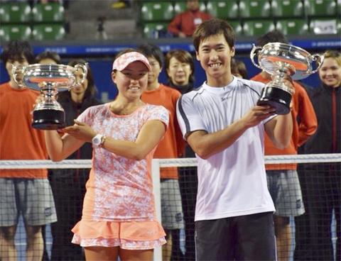 Tennis_Blog_2014112502.jpg
