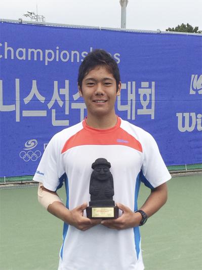Tennis_Blog_20141127.jpg