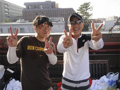 Tennis_Blog_2014112301.jpg