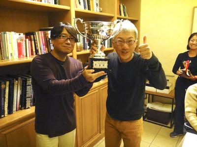 Tennis_Blog_2014112302.jpg