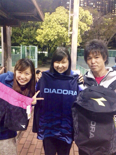 Tennis_Blog_20150425.jpg