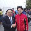 第31回 ジャパンカップテニス北京大会!-サムネイル