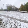 北京より初雪だより-サムネイル