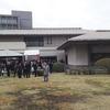 在中国日本国大使公邸 天皇陛下ご生誕を祝う会 Part-2-サムネイル