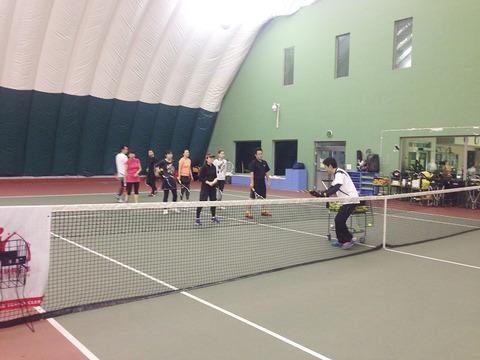 Tennis_Blog_2015121002.jpg