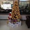 北京から、メリークリスマス!-サムネイル