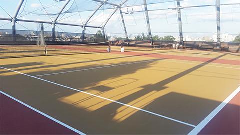 Tennis_Blog_2016090902.jpg