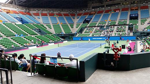 Tennis_Blog_20170612.jpg