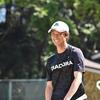 テニスコーチ紹介 宮村-サムネイル