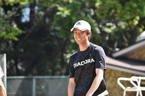 Tennis_Blog_20180418.jpg