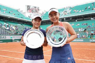 Tennis_Blog_2018061501.jpgのサムネール画像