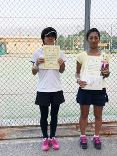 Tennis_Blog_2018110504.jpg