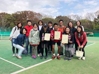 Tennis_Blog_2018110505.jpg