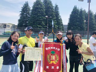 Tennis_Blog_2019052901.jpg