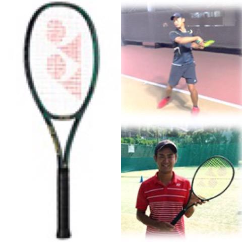 Tennis_Blog_20190904.jpg