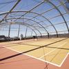 テニスコートリニューアル-サムネイル