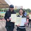 【レポート】第25回 東京都チャンピオンシップテニス-サムネイル