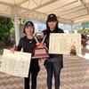 第26回東京都チャンピオンシップにて優勝-サムネイル