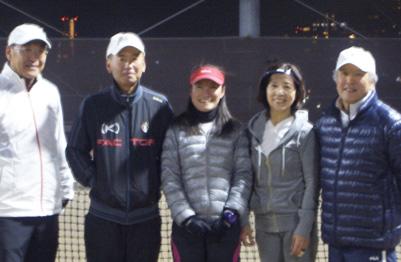 tennislesson_20111228.jpg