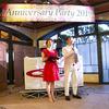 【イベントレポート】司会者を務めました!アニバーサリーパーティ2019-サムネイル