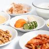 発酵食品で免疫力UP-サムネイル