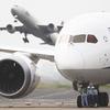 【ボーイング787】ANA&JAL運航再開(国際線)へ-サムネイル