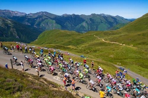 Tour_de_France_2012_stage16_5__60102_1352352454_1280_1280.jpg