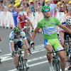 ツール・ド・フランスの魅力② チームの和と駆け引き-サムネイル