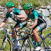 Tour de Franceの魅力③ 日本人選手の活躍-サムネイル