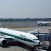 【アリタリア航空】 ヴェネチアへ直行便が就航します!-サムネイル
