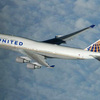 【ユナイテッド航空】機内探訪② B-747の・・・-サムネイル