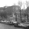 パリ 発砲事件発生に伴う注意喚起-サムネイル