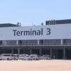 【成田空港・第3ターミナル】4月8日より運用開始です!-サムネイル