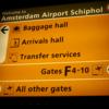 【ハブ空港】 もっともハブ空港として機能している空港は?-サムネイル