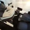【ハワイアン航空】16年からビジネスクラスに新シート導入-サムネイル